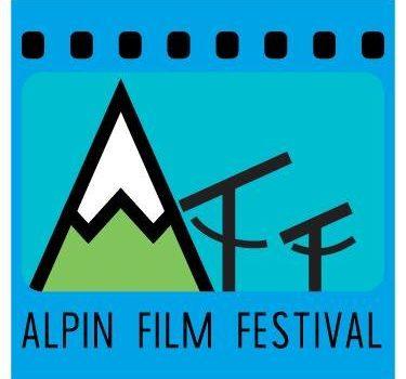 7 zile dedicate filmului și culturii montane la Brașov, Bușteni și Predeal