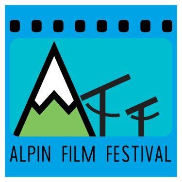 Alpin Film Festival 2020: peste 5.000 de iubitori de munte prezenți la evenimentele incluse în programul ediției