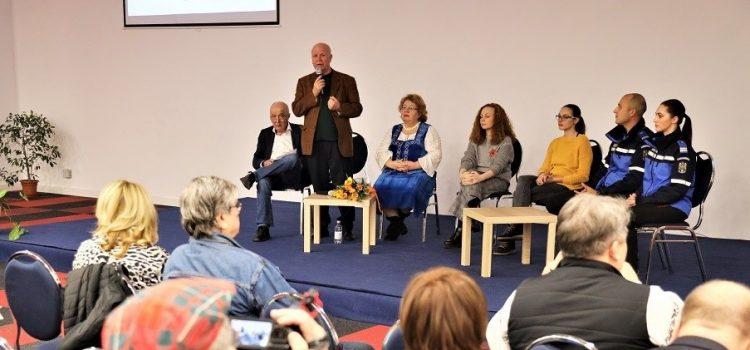 Turismul responsabil în România: poveștile noastre – ediția a III-a