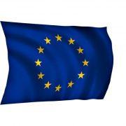 Abordări strategice europene de salvare a sezonului de vară 2020